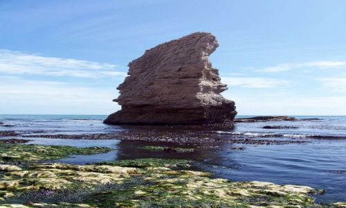 Zdjęcie ANGLIA / Dorset / Anglia / Poludniowa Anglia