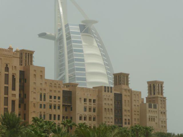 Zdjęcia: gdzies w mieście, Dubaj, Zjednoczone Emiraty Arabskie , ARABIA SAUDYJSKA