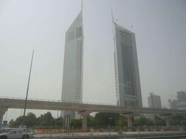 Zdjęcia: gdzies w mieście, Dubaj, zjednoczone Emiraty Arabskie, ARABIA SAUDYJSKA