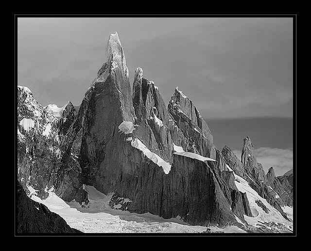 Zdjęcia: patagonia, patagonia, gdzies w patagonii 2, ARGENTYNA