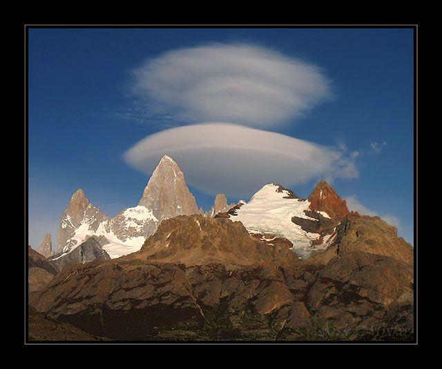 Zdjęcia: patagonia, patagonia, gdzies w patagonii 5, ARGENTYNA