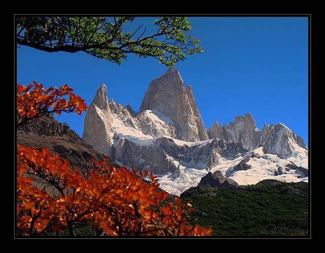 Zdjęcia: patagonia, patagonia, gdzies w patagonii 6, ARGENTYNA