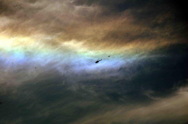 Zdjęcia: gdzie nad parana, aero rescue team, ARGENTYNA