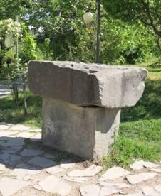 Zdjęcia: Garni, Armenia, Garni 5, ARMENIA