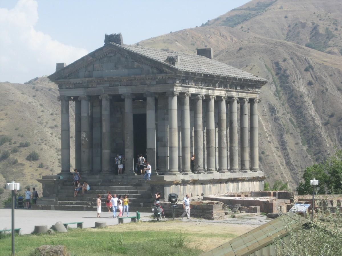 Zdjęcia: Armenia, Armenia, Armenia, ARMENIA