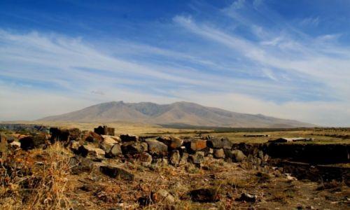 Zdjecie ARMENIA / Owanawank / Owanawank / Аrmeńskie podniebienie