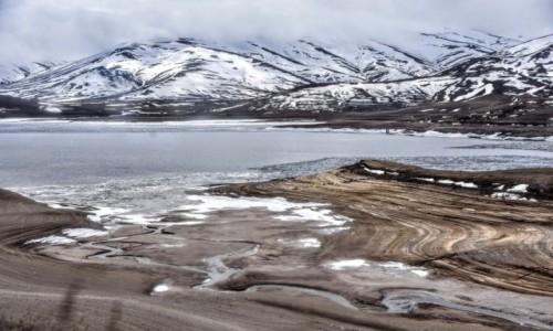 Zdjecie ARMENIA / - / gdzieś w regionie Sjunik / Armenian landscape