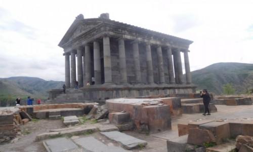 ARMENIA / - / ARMENIA / ARMENIA