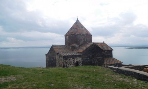 Zdjecie ARMENIA / - / ARMENIA / ARMENIA