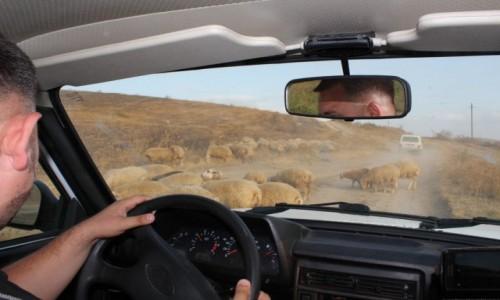 Zdjecie ARMENIA / Gorski Karabach / Gorski Karabach / Gorski Krabach