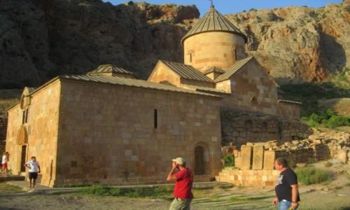Zdjecie ARMENIA / Armenia / Armenia / Armenia