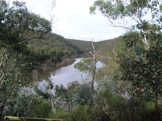 queanbeyan river - photo#5