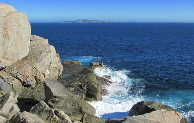 Zdjęcia: wybrzeże, Albany, okolice Albany, AUSTRALIA