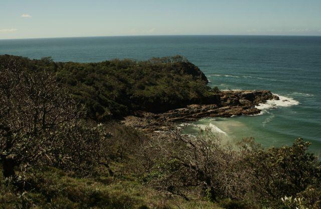Zdjęcia: Byron Bay, Byron Bay, AUSTRALIA