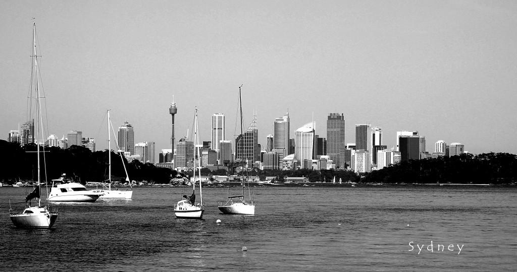 Zdjęcia: Sydney, Nowa Południowa Walia, konkurs, AUSTRALIA