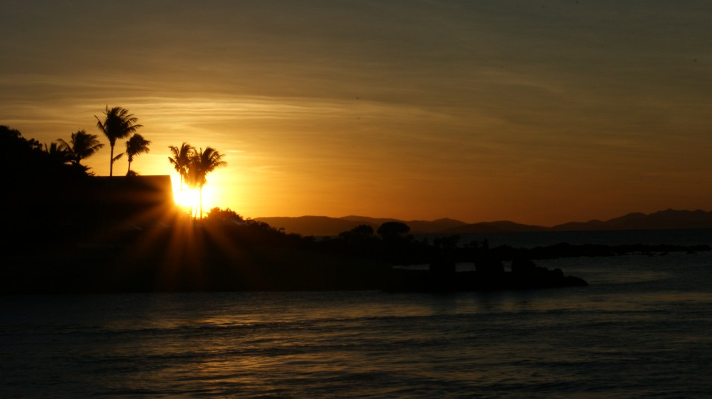 Zdjęcia: Day Dream Island, Queensland, DayDream Island, AUSTRALIA