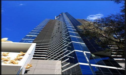 Zdjęcie AUSTRALIA / Wiktoria / Melbourne / Eureka