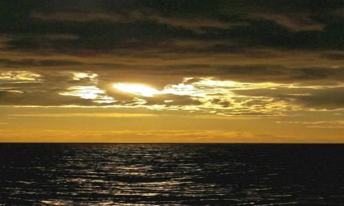 Zdjecie AUSTRALIA / VIC  / Mornington  / hmury