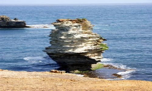 Zdjęcie AUSTRALIA / Victoria / Great Ocean Road / ...