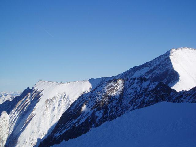 Zdjęcia: Kaprun, Kaprun, Góry, AUSTRIA
