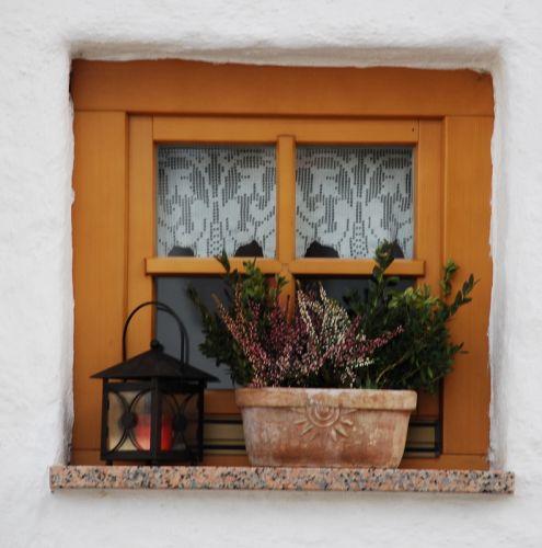 Zdjęcia: Embach, Embach, Swojskie klimaty, AUSTRIA