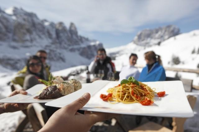 Zdjęcia:  , Tyrol, Tyrol Południowy 2, AUSTRIA