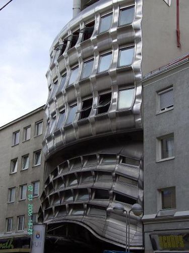 Zdjęcia: wieden, wieden-architektura, AUSTRIA