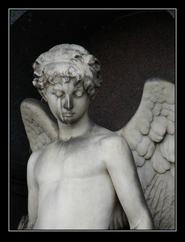 Zdj�cia: Cmentarz Grinzing, Wiede�, wspomnienia....., AUSTRIA