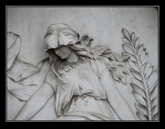 Zdjęcia: Cmentarz Grinzing, Wiedeń, wspomnienia ...., AUSTRIA