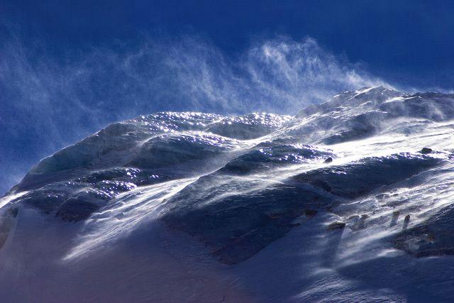 Zdjęcia: Hintertuxer Gletscher, Alpy austiackie, ***, AUSTRIA