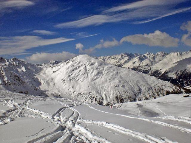 Zdjęcia: Kals am Grossglockner, -Tyrol Wschodni, W Alpach, AUSTRIA