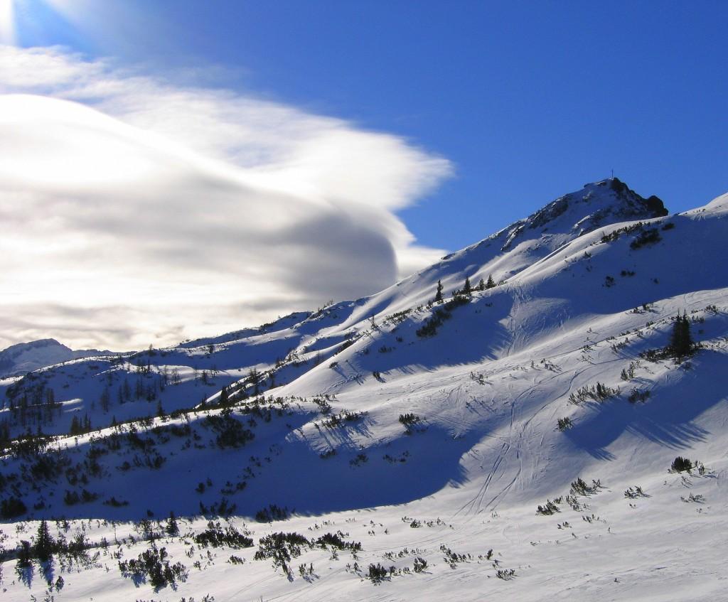 Zdjęcia: Flachau, kraj zwiazkowy Salzburg, Ski Amade, AUSTRIA