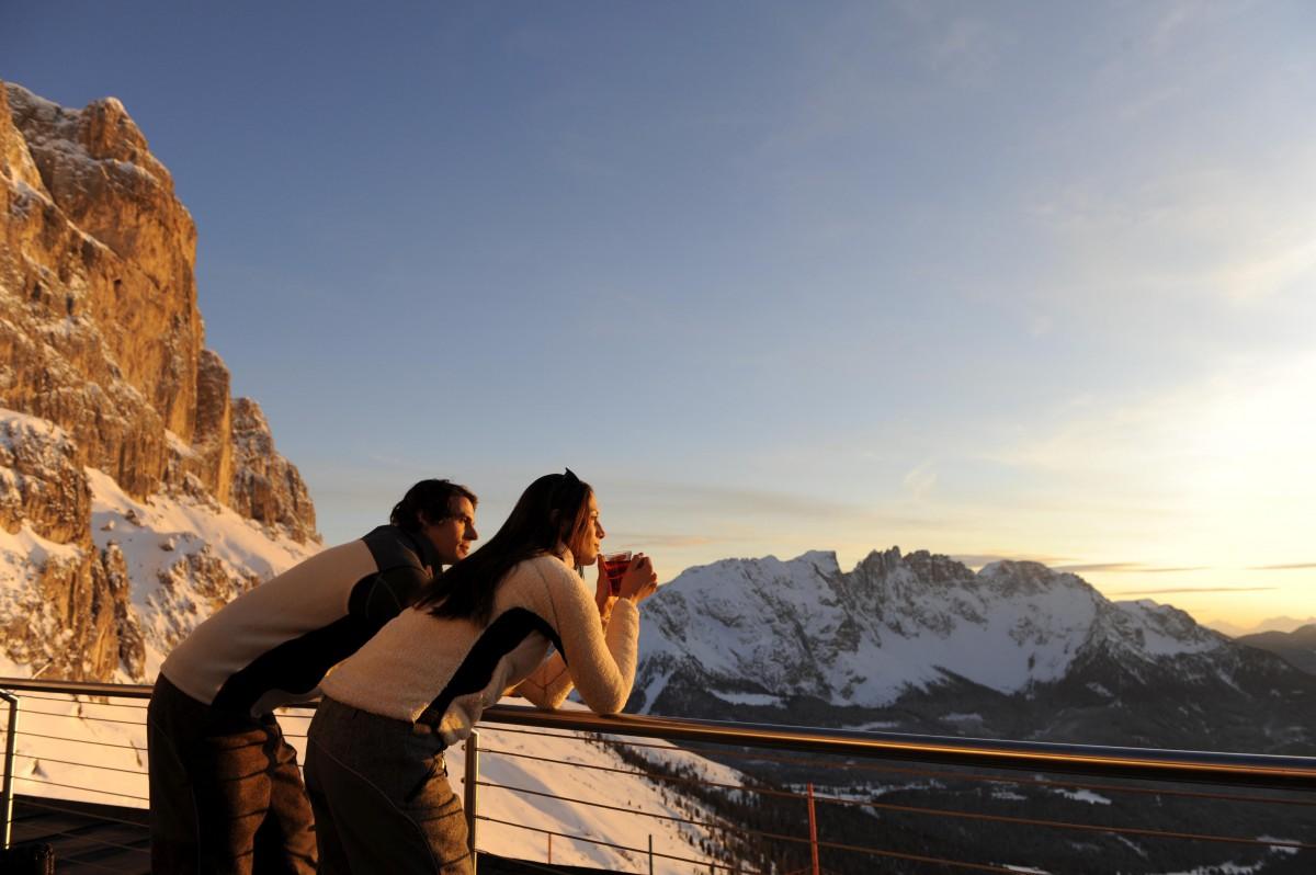 Zdjęcia:  , Tyrol, Tyrol Południowy, AUSTRIA