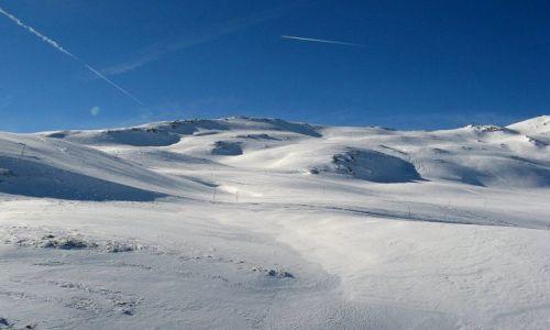 Zdjecie AUSTRIA / Zillertal  / Zell / Gdziez sa narciarze??