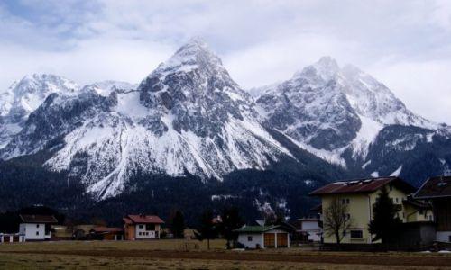 Zdjęcie AUSTRIA / - / Austria / Austria