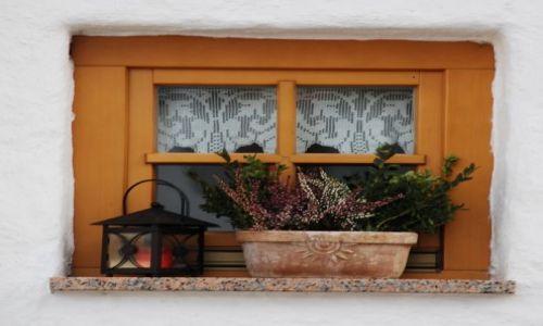 Zdjęcie AUSTRIA / Embach / Embach / Swojskie klimaty
