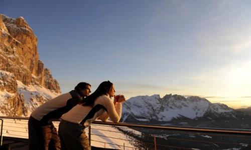 AUSTRIA / Tyrol /   / Tyrol Południowy