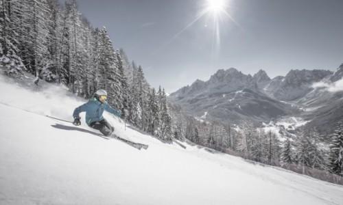 AUSTRIA / Tyrol Południowy /   / Tyrol Południowy 4