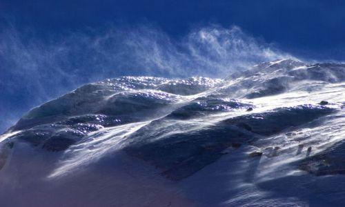 Zdjecie AUSTRIA / Alpy austiackie / Hintertuxer Gletscher / ***