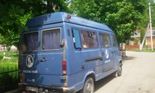 Zdjecie AZERBEJDżAN / - / Baku / Masz ciekawy pomyłs na tour
