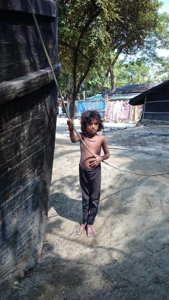 Zdjęcia: BANGLADESH, PRAWDA, BANGLADESZ