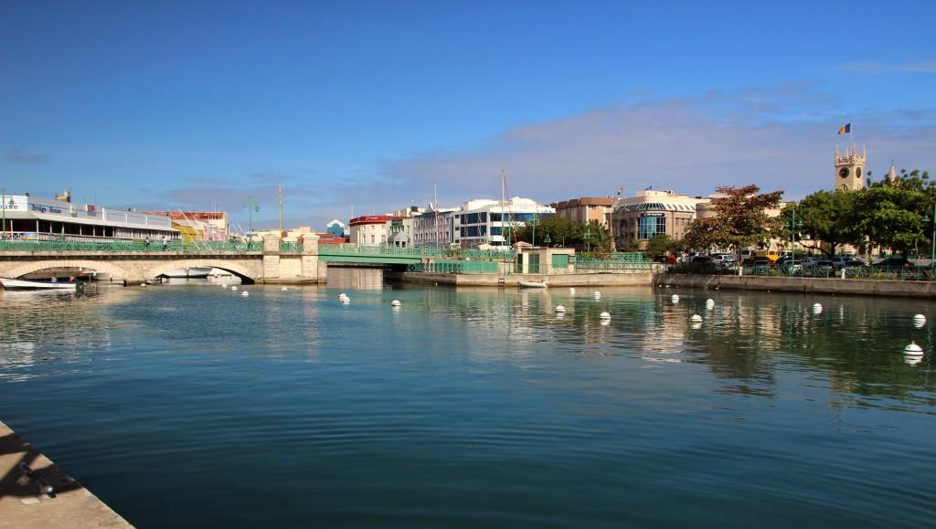 Zdjęcia: Bridgetown, Bridgetown, BARBADOS