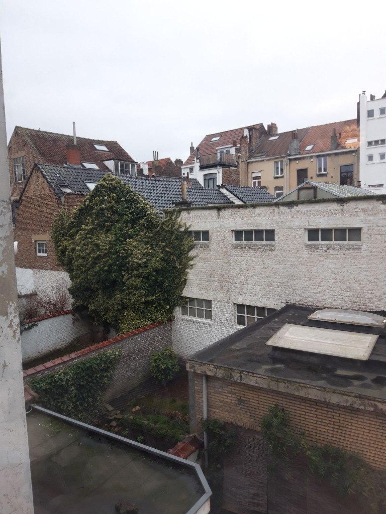 Zdjęcia: Bruksela, Bruksela, Bruksela, BELGIA