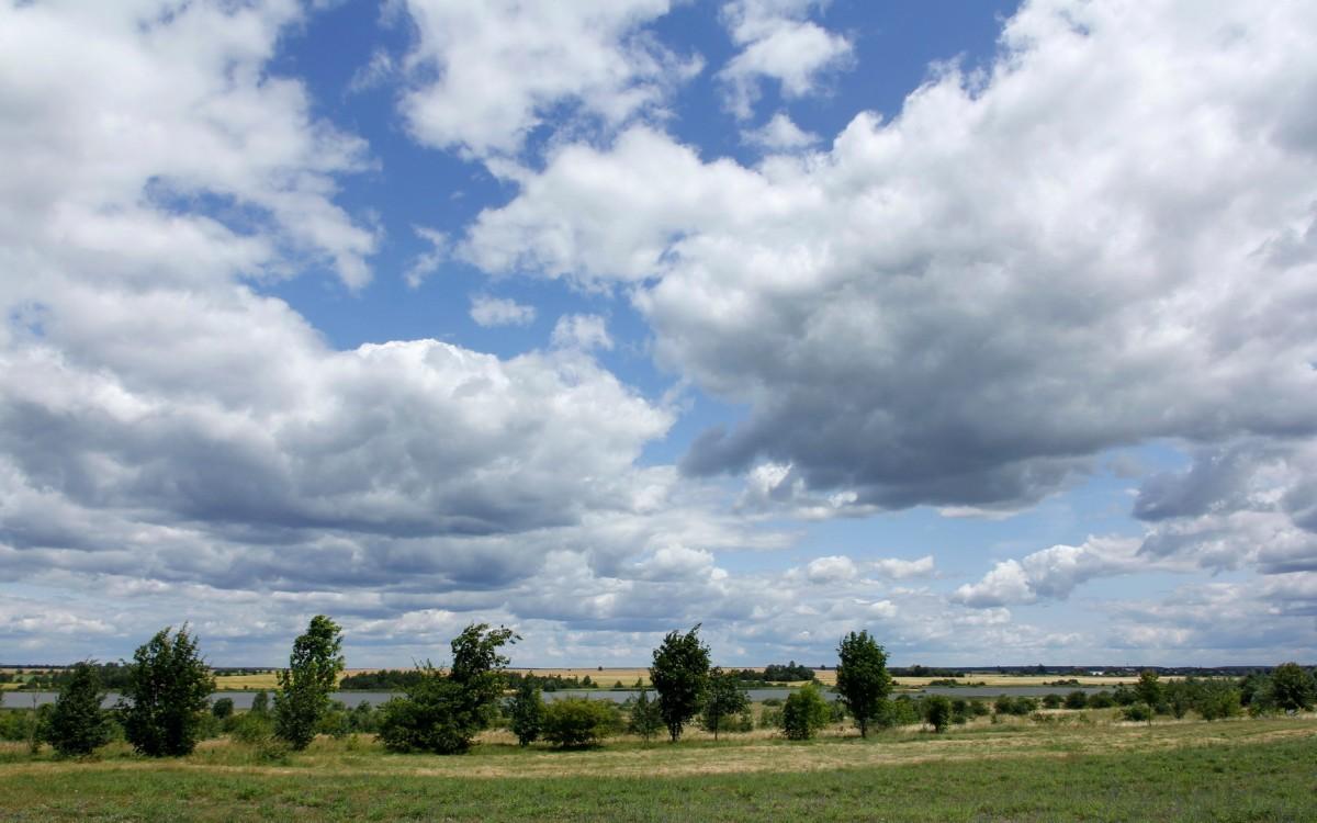 Zdjęcia: Kosów Poleski, Obwód brzeski, Kresowe wędrówki, BIAłORUś