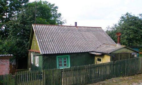 Zdjecie BIAłORUś / grodzieński / Grodno / obrazki z Grodna