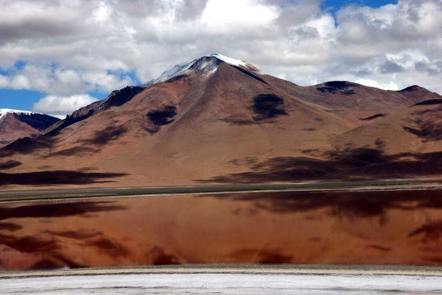 Zdjęcia: QUETTENA, QUETTENA, QUETTENA, BOLIWIA
