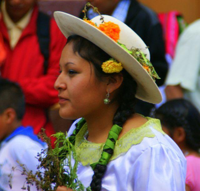 Zdjęcia: Tupiza, Tupiza, Tupiza, BOLIWIA