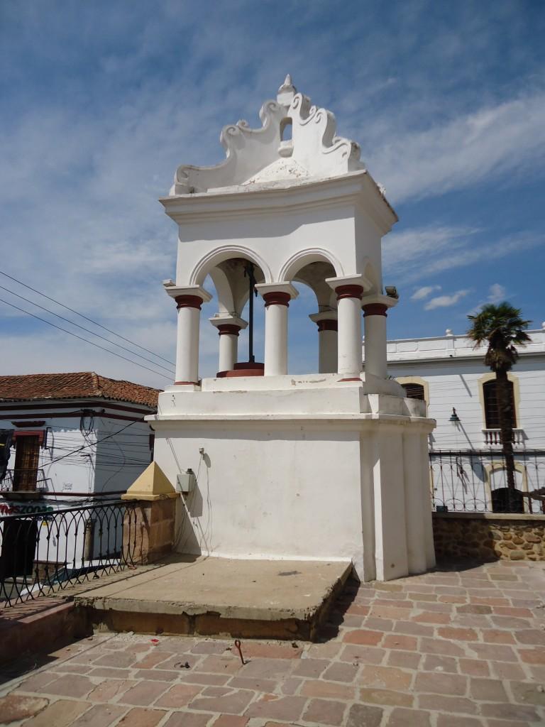 Zdjęcia: Sucre, Chuquisaca, Detale (2), BOLIWIA