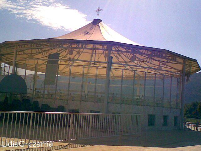 Zdjęcia: MEDUGORJE, MEDUGORJE03, BOśNIA