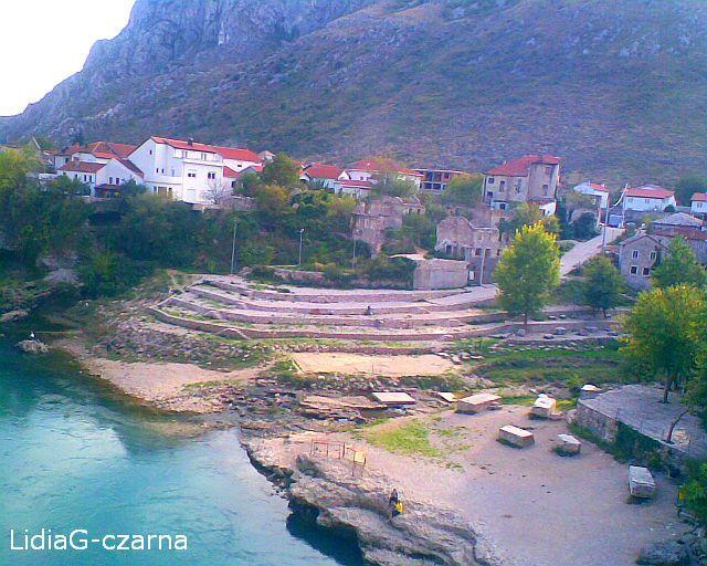 Zdjęcia: BOSNIA, BOSNIA09, BOśNIA
